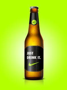iBeer, Facebrew o Just Drink It, marcas famosas convertidas en cervezas3