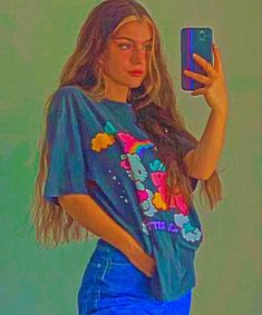 Estilo Indie, Pelo Indie, Indie Outfits, Teen Fashion Outfits, Retro Outfits, Indie Clothes, Skater Girl Outfits, Aesthetic Indie, Aesthetic Fashion