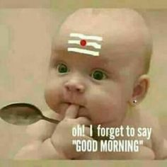 Sorry Happy Morning Good Morning Quotes Morning Prayer Quotes Good Morning Messages