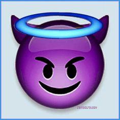 11:53 hoge thik h yr asa kya cmnt dekha ni hga tne by yr sry ab dkha h cmnt Emoji Wallpaper Iphone, Cute Emoji Wallpaper, Mood Wallpaper, Disney Wallpaper, Images Emoji, Emoji Pictures, Funny Tunes, Naughty Emoji, Emoji Stickers