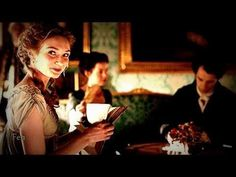 ♥ Jane Austen's Couples || Heart of me..(6500+subs!!) ♥ - YouTube