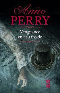 Auteur : Anne Perry   Edition : 10/18   Parution : 2016   Pages : 386   ISBN : 978-2-264-06877-4       Quatrième de couverture :     Le cad...