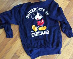 Check out this item in my Etsy shop https://www.etsy.com/listing/454791584/nos-vintage-retro-estate-university-of