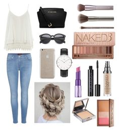 """#23"" by gargamela ❤ liked on Polyvore"