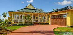 Kukui`ula Makai Cottage 19