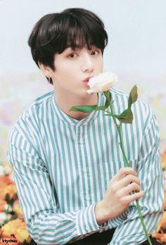 Jungkook - Breathe Cover by Jeon Jungkook Bts Jungkook, Taehyung, Yoongi, Bts Bangtan Boy, Namjoon, Jeon Jungkook Photoshoot, Jung Kook, Jung Hyun, Billboard Music Awards