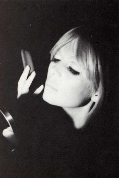Nico; What a great voice liked @thewhitleyartgallery.com