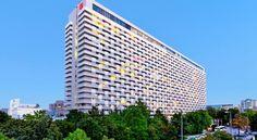 Hotel In Munchen Nahe Englischer Garten