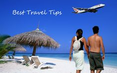 Travel In Today's World – The Best Travel Tips Available!