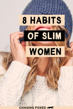 Weight Loss Goals, Weight Gain, Genetics, Eating Well, Healthy Habits, Health Tips, Slim, Simple, Photos