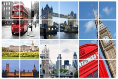 There many others of the same caliber and level of luxury but make sure that you read at the reviews before booking to ensure that you get the best hotels London. For More Information Visit https://www.touristtube.com/hotels-in-london-C_1829266