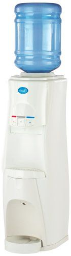 Aninx Corp HduO Family and Pet Water Dispensing System by HduO