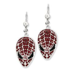 #dualshine   female earrings#female earrings dualshine#dualshine.com