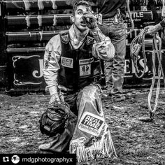 Amazing shot 😍 Repost @mdgphotographyx ・・・ I love seeing these guys get down and thank the man above for their ride whether it be good or bad. Remember who got you there. @mikeleepbr @real.time.pain.relief @pbr