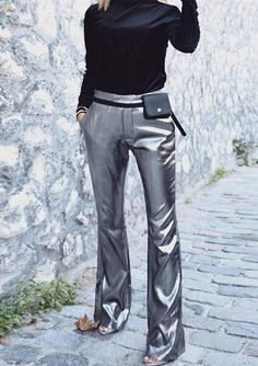 De 19 beste afbeeldingen van pants | Kleding, Outfits, Broeken