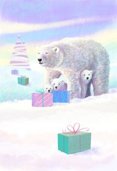 Scott Wilson - NEW POLAR BEARS 01.jpg