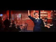 ▶ Judy Garland - The Man That Got Away (A Star Is Born, 1954) - YouTube