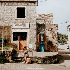 18 of the best things to do on Hvar island, including a Hvar travel guide profiling where to stay, eat and how to get around. Hvar Island, Croatia Travel Guide, Paradise On Earth, Most Beautiful Beaches, City Beach, Vacation Places, Beautiful Islands, World Heritage Sites, Old Town