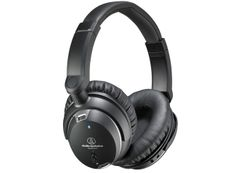 Another noise canceling headset from AT I'm considering.