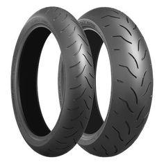 Bridgestone Battlax Hypersport (Rear) B Ply) BW Tire Moto Quad, Bridgestone Tires, Motorcycle Tires, Walmart Shopping, Tired, Tire Size, Wheels, Technology, Sport Bikes
