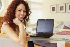 Νέο Πρόγραμμα Voucher Κάντε Αίτηση Σήμερα!   4 στους 10 βρίσκουν μόνιμη δουλειά!
