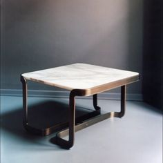 "7 Me gusta, 1 comentarios - Marta Sala editions (@marta_sala_editions) en Instagram: ""#martasalaeditions #MSE'#lazzarinipickering #coffeetable #furnituredesign #madeinitaly #handcrafted…"""