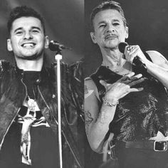 Down To The Bone, Solo Pics, Dave Gahan, Fast Fashion, Music Bands, Guys, Concert, Celebrities, David