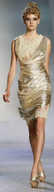 Zuhair Murad - Couture