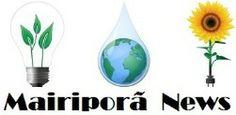 Mairipora News possui Classificados, Notícias, Serviços, Turismo, Rodovia Fernao Dias com sua represa, clube de campo e pontos turisticos.