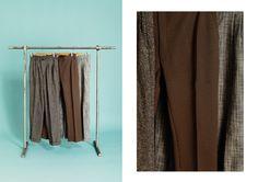 Retrock - Retrock - cutting edge fashion from Budapest based vintage & designer shop Look Man, Budapest, Vintage Designs, Vintage Outfits, Curtains, Shopping, Home Decor, Fashion, Moda