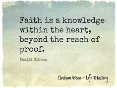 Khalil Gibran.....