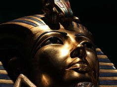 King Tut's mummified erect penis may point to ancient religious struggle - NBC News.com