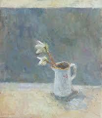 Image result for alice mumford artist