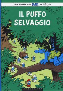 download PUFFO SELVAGGIO. I PUFFI. VOL. 19 gratis pdf epub mobi