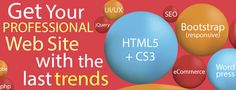 Web Develop Optimization Service Seo Professional, Social Media Marketing, Ecommerce, Website, Words, Design, E Commerce, Horse