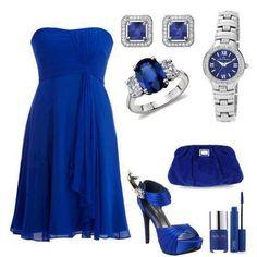 1000 images about blue on blue shoes blue