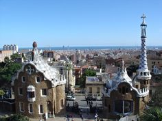 Europe Group Tours offers Honeymoon Tour Packages for Spain with special prices and budget packages.