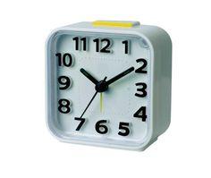 Numbers Small Clock, Clocks, Numbers, Wall, Image, Decor, Wall Clocks, Decoration