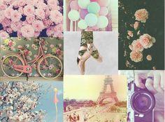 Cute Tumblr Girly Wallpaper HD - Best Wallpaper HD