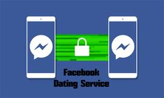 Facebook Dating Service - Facebook Dating Apps - Techshure Go To Facebook, Facebook Users, Facebook Business, List Of Presidents, Ourselves Topic, Find A Date, Last Date, Feeling Lonely, Dating Apps