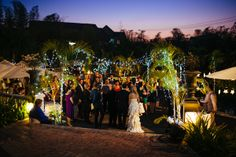 Destination Wedding at Luang Say Residence in Luang Prabang Laos by Photographer Julian Abram Wainwright - Full Post: http://www.brideswithoutborders.com/inspiration/destination-wedding-in-luang-prabang-laos-by-julian-wainwright