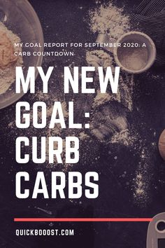 Take a look at my September 2020 goal setting progress report. Discover which goals are getting achieved and which are not. #goalsetting #goals Development Goals For Work, Personal Development, My Goals, Life Goals, College Savings Accounts, Gary Taubes, Speed Reading, Going On A Date, Progress Report