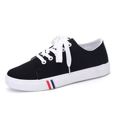 Women Shoes 2016 Spring Summer Women Casual Shoes Three Colors Fashion Canvas Shoes Breathable Solid Color Flat Ladies Alpargata