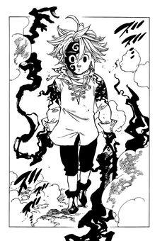 Scan Nanatsu No Taizai 121 VF page 15