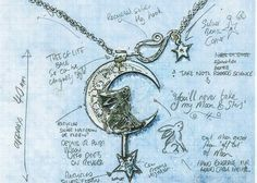 Find Your Family Tree, My Moon And Stars, Universe Love, Big Design, Tree Sculpture, Coin Jewelry, Growing Tree, Stargazing, Silver Coins