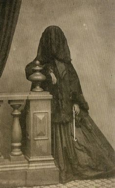10 Fascinating Death Facts from the Victorian Era - Listverse