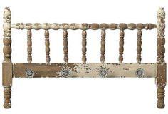 Decorative Wall Hanger | Headboard Wall Hooks