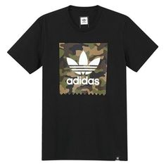 Men's Short-Sleeve T-Shirts Adidas Camo, Adidas Outfit, Adidas Men, Camo Shirts, Tee Shirts, Branded T Shirts, Printed Shirts, Camisa Adidas, Under Armour Outfits