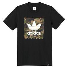 Men's Short-Sleeve T-Shirts Adidas Camo, Adidas Outfit, Adidas Men, Love Shirt, Shirt Style, Camo Shirts, Tee Shirts, Camisa Adidas, Under Armour Outfits