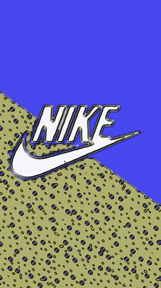 Glitch Wallpaper, Nike Wallpaper, Apple Watch Nike, Nike Logo, Brain, Wallpapers, Wall Papers, The Brain, Wallpaper